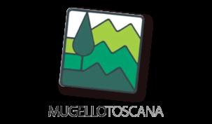 mugello-toscana